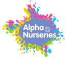 Alpha Nurseries Ltd