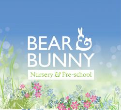 BEAR AND BUNNY NURSERY LIMITED