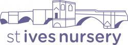 St Ives Nursery