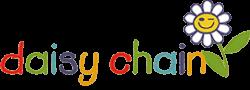 Daisy Chain Nurseries