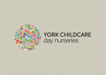 www.yorkchildcare.co.uk