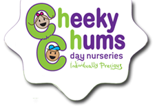Cheeky Chums Nurseries