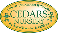 Cedars Nursery