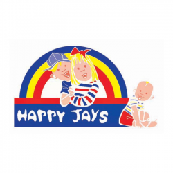 First For Childcare / Happy Jays