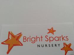 Bright Sparks Nursery