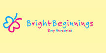 Bright Beginnings Day Nurseries