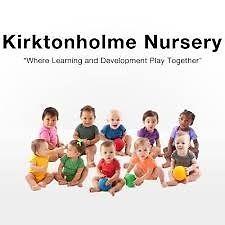Kirktonholme @ Canniesburn Nursery