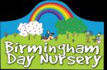 www.birminghamdaynursery.co.uk