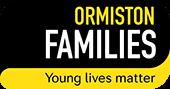 Ormiston Families Enterprises Ltd