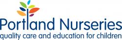 Portland Nurseries
