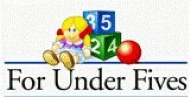 For Under Fives Ltd