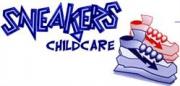 Sneakers Childcare Ltd