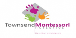 Townsend Montessori Nurseries Ltd